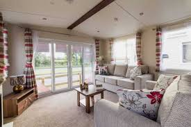 mobile homes for sale woolacombe mobile homes and park homes in