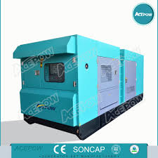 cummins generator set fujian acepow equipment co ltd page 1