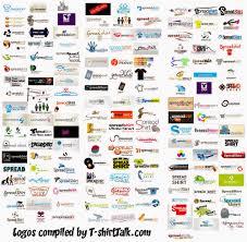 company logo design all logos pictures