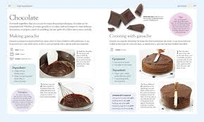 how to make a cake step by step step by step cake decorating co uk sullivan
