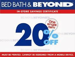 Bed Bath Beyond Store Locator Coupons Bed Bath U0026 Beyond Printable Rooms To Rent For Couples In