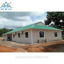 A Frame Home A Frame Modular Homes A Frame Modular Homes Suppliers And