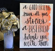 gifts for your best 25 best friend gifts ideas on best friend