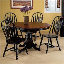Kitchen  Lexington Table Industrial Style Kitchen Table Dining - Dining room table with leaf