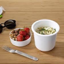 cuisine blum lunch pot single by black blum connox