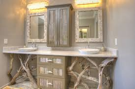 100 beach bathroom design ideas bathrooms 31 nautical