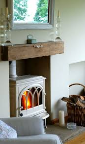 the 25 best electric log burner ideas on pinterest fireplaces