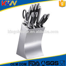 kitchen knives sale kitchen knife set kitchen knife set suppliers and