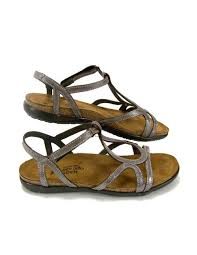 Comfort Sandals For Women 78 Best Style Comfort Shoes Images On Pinterest Shoes Sandals