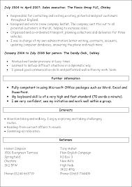 job application letter format in pdf cite essay in journal essay