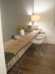 wohnideen minimalistischem schreibtisch eyesopen co - Wohnideen Minimalistischem Schreibtisch