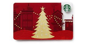 cheap gift card desperate shoppers will buy 2 million starbucks gift cards on