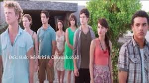 cinta laura di film harry potter after the dark help us survive clip hd movie clips