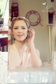 make up prices for wedding wedding hair and makeup london by sammer