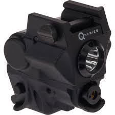 m p shield laser light combo red dot sight green laser sight pistol laser sight academy