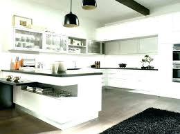 comment faire un plan de travail pour cuisine cuisine plan de travail inox cuisine plan de travail inox plan de