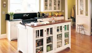 remodeling kitchen island luxurious kitchen remodel island ideas design remodeling