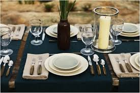 how to set a dinner table correctly outstanding how to properly set a table for dinner photos best