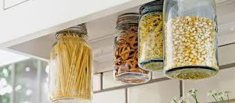 kleine küche einrichten tipps zauberhafte kuche landhausstil einrichten haus csat co