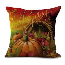 trendy thanksgiving pillow covers products products