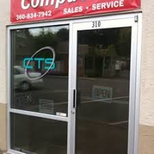 Interior Specialists Inc Camas Technology Specialists Inc It Services U0026 Computer Repair