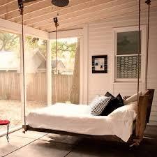 Suspended Bed Frame 46 Best Floating Hanging Bed S Images On Pinterest 3 4 Beds