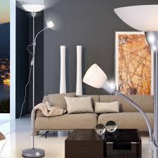 Standleuchten Wohnzimmer Beleuchtung Stehlampe Wohnzimmer Dekoration Und Interior Design Als