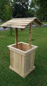 Pallet Furniture Outdoor 92 Best Diy Wood Pallet Ideas Images On Pinterest Pallet Ideas