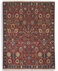 Red Runner Rug Karastan Rugs English Manor Cambridge Rugs Macy U0027s
