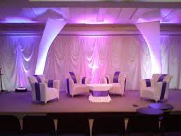 Wedding Decoration Church Ideas by Elegant Church Wedding Decoration Ideas All About Wedding Ideas