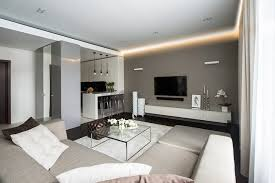 Apartment Lighting Ideas Decorations Beautiful Ceiling Led Lighting For Modern