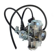 carburetor for trailmaster 300xrx gopowersports com