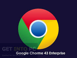 download the full version of google chrome google chrome 43 enterprise 32 bit 64 bit download