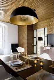 Dining Room Feng Shui Bedroom Feng Shui Kids Bedroom Layout Medium Marble Table Lamps