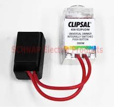clipsal saturn wiring diagram efcaviation com