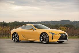 new lexus hybrid coupe lexus lc coupe launched in australia price and specification