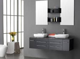 cabinet bathroom vanities cabinets gratify bathroom vanity