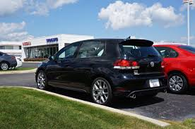 volkswagen golf gti 2014 2015 volkswagen golf gti mk7 now at us dealers nordwulf