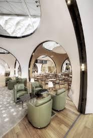 turkish interior design turkish airlines cip lounge design by autoban interior design