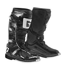 best cheap motorcycle boots gaerne sg 10 motorcycle boots best reviews cheap prices