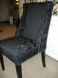 Damask Dining Room Chairs Damask Dining Room Chairs Open - Damask dining room chairs