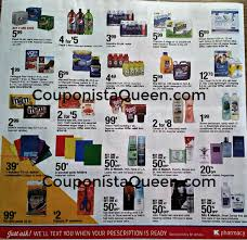 kmart ad scan for the week of 9 4 16 u2013 couponista queen saving