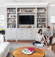 real simple home decorating style quiz house and home design real simple home decorating style quiz