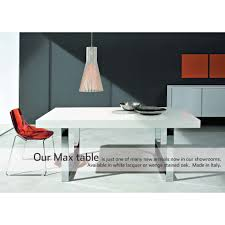home decor showrooms fancy in up our florence funky furniture ideas we didnt like this
