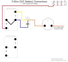 wiring diagram for start stop station u2013 yhgfdmuor net