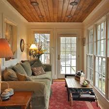 enclosed back porch design best enclosed porches ideas on sun room