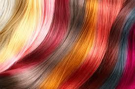 salon ivy hair u0026 beauty salon in anchorage ak