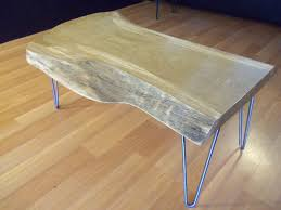 coffee table ana white rustic x coffee table diy projects gloss