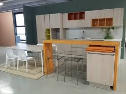 Trending Kitchen Cabinet Colors Kitchen Cabinet Kitchen Color Schemes With White Cabinets