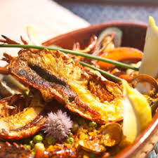cuisine andalouse cuisine contemporaine espagnole andalouse et méditerranéenne